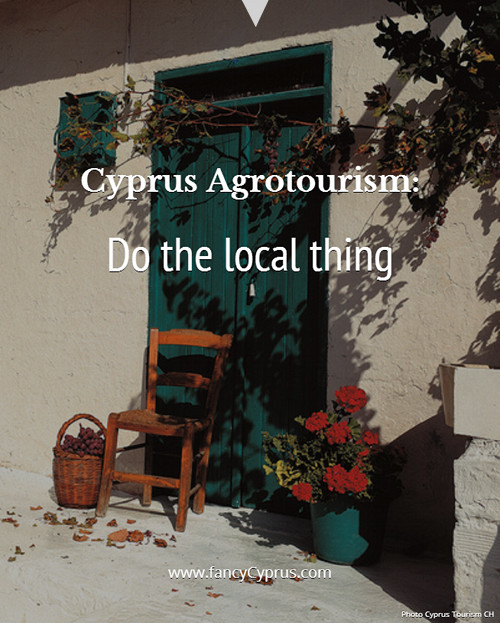 Cyprus-Holidays-Agrotourism-2