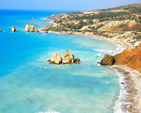 cyprus-beaches1-small