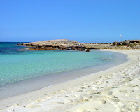 cyprus-beaches2-small