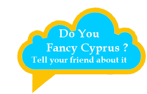 cyprus-holidays-share-with-friends4